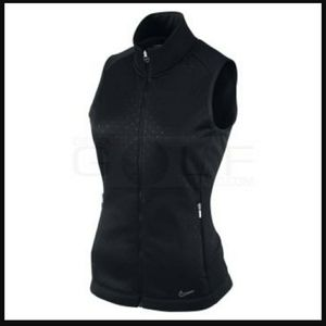 ☀️ Summer Sale ☀️Nike Golf Thermal Vest